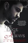 EdgeofAlways_COVER
